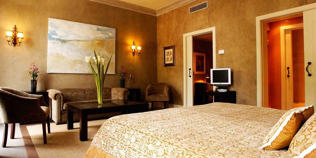 Hotel Futuro 3 stelle Marina di Massa